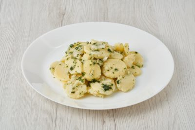Insalata di Patate La Gastronomica Padova