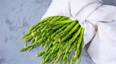 piatti primavera 2020 la gastronomica